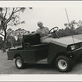 Click to view this Image